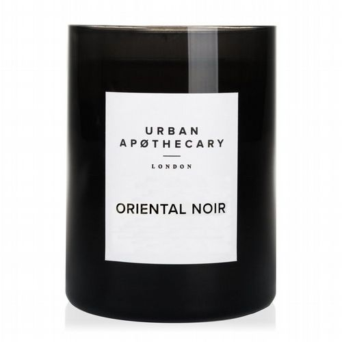 Urban Apothecary - Scented Candle - Oriental Noir